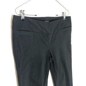 The Limited Ideal Stretch Dress Pants 10 L 35""